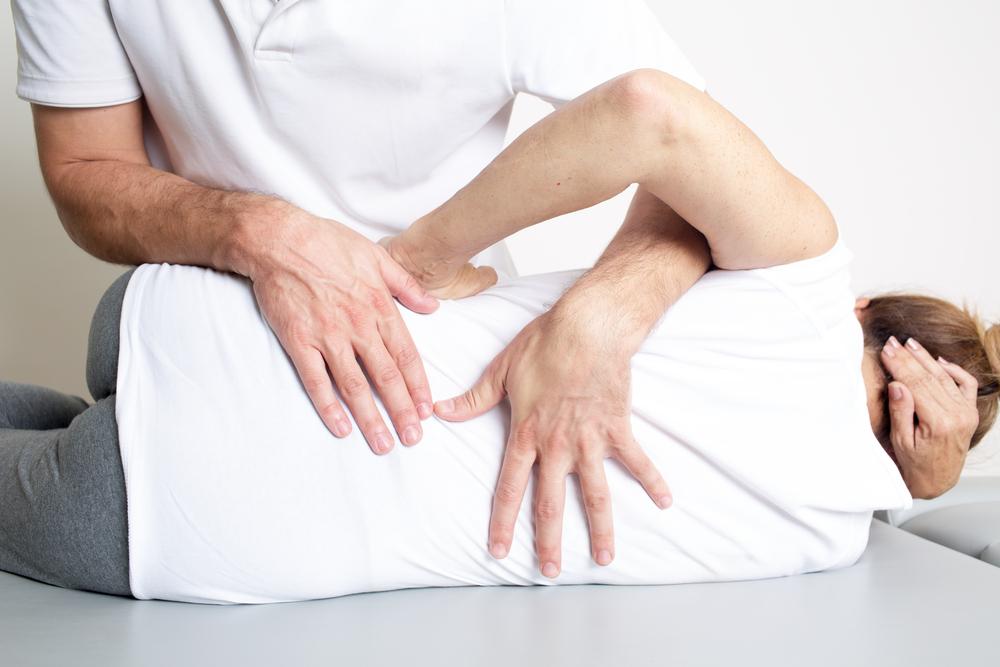 Chiropractic - Wikipedia
