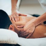 Massage Therapy FAQs