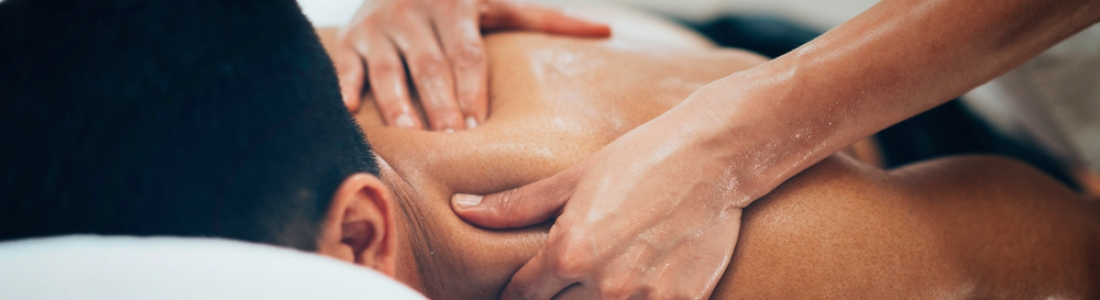 Frequently Asked Questions About Massage Therapy