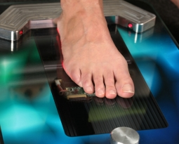 How Do Custom Orthotics Help your Feet