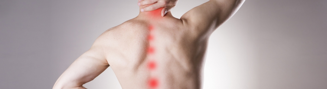 Questions to Ask Your Physiotherapist