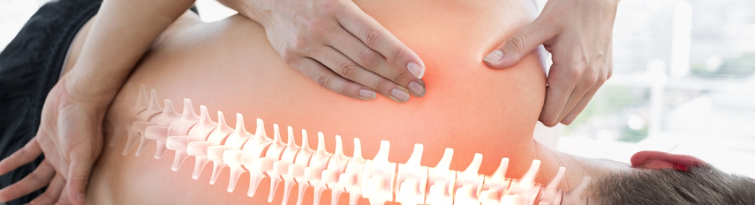 3 Common Myths About Chiropractic Treatment